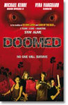 Doomed (DVD)