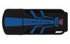 Kingston Datatraveler R30G2 USB 3.0 32GB Flash Drive