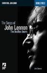 The Songs of John Lennon - John Luke Stevens (Paperback)