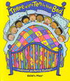 There Were Ten in the Bed - Audrey Wood (Hardcover)
