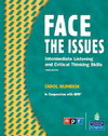 Face the Issues - Carol Numrich (Paperback)