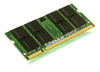 Kingston Valueram 4GB SO-DIMM DDR3L-1600 - Memory
