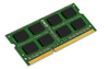 Kingston Valueram 2GB SO-DIMM DDR3L-1600  - Memory