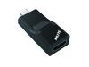 Sunix Mini DisplayPort to HDMI Dongle