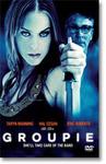 Groupie (DVD)