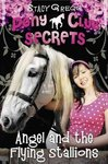 Angel and the Flying Stallions - Stacy Gregg (Paperback)