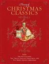 A Treasury of Christmas Classics - Christian Birmingham (Hardcover)