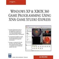 XNA Game Studio 4.0 for Xbox 360 Developers - Jonathan S. Harbour (Paperback)