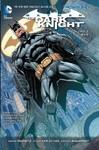 Batman: The Dark Knight 3 - Gregg Hurwitz (Paperback)