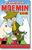 Die Avonture Van Moemin - Geheime (DVD)