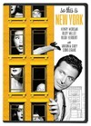 So This Is New York (Region 1 DVD)
