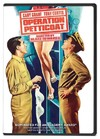 Operation Petticoat (Region 1 DVD)