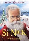 Mr St Nick (Region 1 DVD)