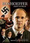 Bonhoeffer: Agent of Grace (Region 1 DVD)