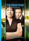 Dead Files Collection 1 (Region 1 DVD)