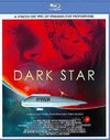 Dark Star (Region A Blu-ray)