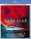 Dark Star (Region A Blu-ray)