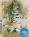 Criterion Collection: Lord of the Flies (Region A Blu-ray)