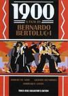 1900 (Region 1 DVD)