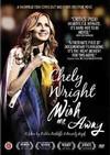 Chely Wright: Wish Me Away (Region 1 DVD)