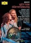 Wagner:Gotterdamerung (Region 1 DVD)