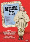 Bloomer Girl (Region 1 DVD)