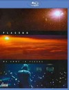 Placebo - We Come In Pieces (Region A Blu-ray)