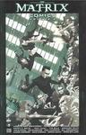 The Matrix Comics - Spencer Lamm (Paperback)