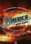 America - Wind Wave: Musikladen 1975 (Region 1 DVD)