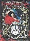 Vampire Princess Miyu 1 (Region 1 DVD)