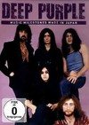 Deep Purple - Music Milestones Made In Japan (Region 1 DVD)