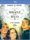 Miracle of the Bells (Region A Blu-ray)
