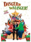Nativity 2: Danger In the Manger (Region 1 DVD)