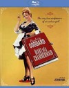 Diary of a Chambermaid (Region A Blu-ray)