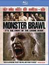 Monster Brawl (Region A Blu-ray)