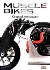 Muscle Bikes (DVD)