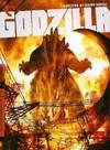 Criterion Collection: Godzilla (1954) (Region 1 DVD)