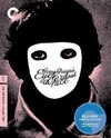 Criterion Collection: Eyes Without a Face (Region A Blu-ray)