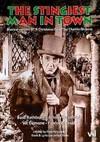Stingiest Man In Town / Var (Region 1 DVD)