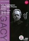 Berlioz / St Petersburg Philharmonic Orch - Legacy: Yuri Temirkanov At BBC Proms (Region 1 DVD)