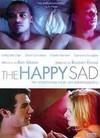 Happy Sad (Region 1 DVD)