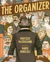 Criterion Collection: the Organizer (Region A Blu-ray)