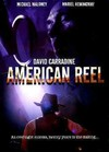 American Reel (Region 1 DVD)