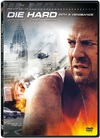 Die Hard 3: Die Hard With a Vengeance (DVD)