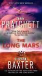 The Long Mars - Terry Pratchett & Stephen Baxter (Paperback)