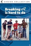 Breaking up Is Hard to Do (1979) (Region 1 DVD)