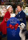Christmas Mail (Region 1 DVD)