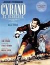 Cyrano De Bergerac (Region A Blu-ray)