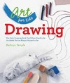 Drawing - Kathryn Temple (Paperback)