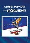 Executioner (Region 1 DVD)